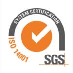 certificazioni-21