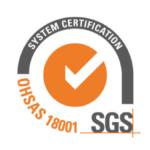 certificazioni-22