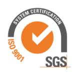 certificazioni_Tavola disegno 1 copia